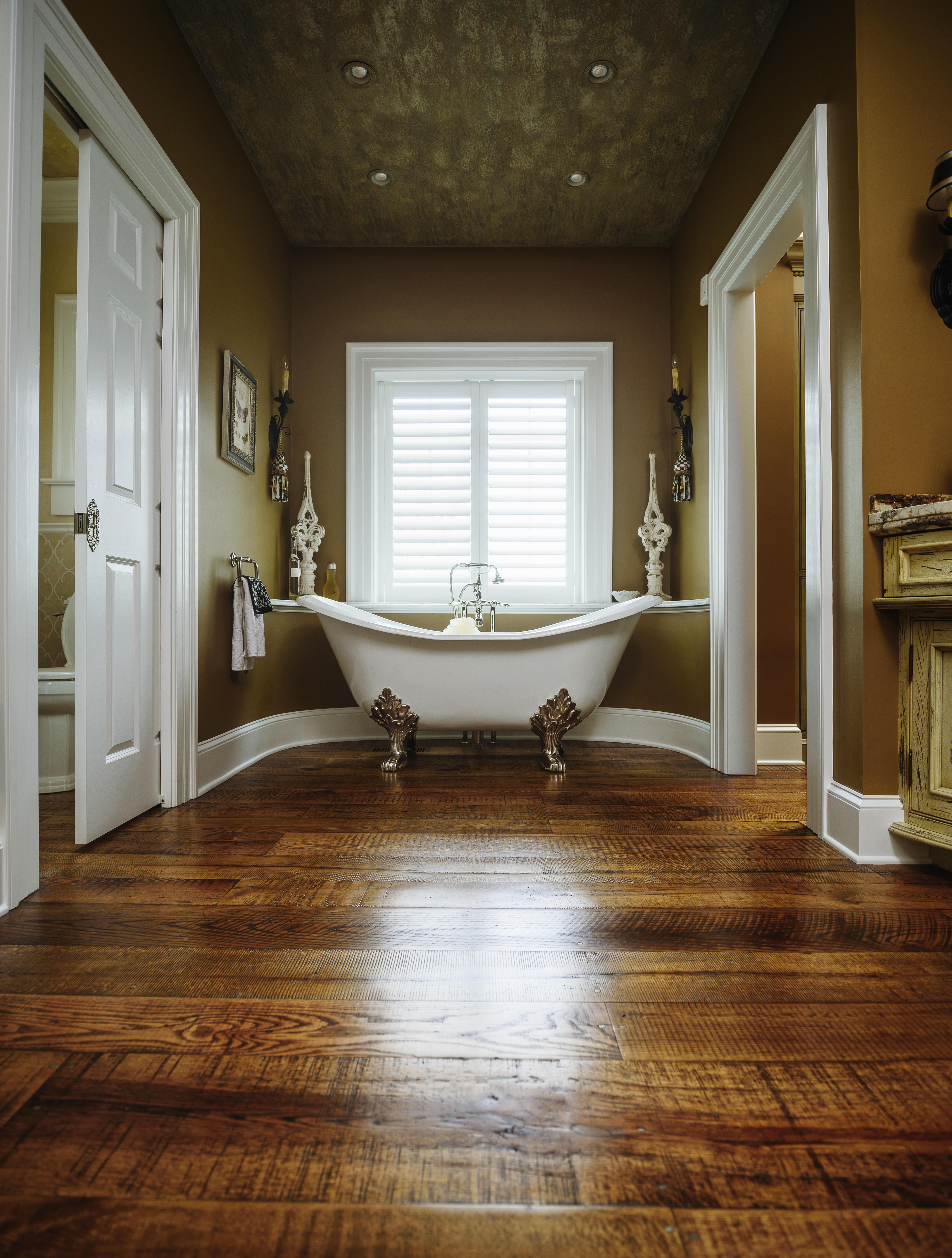 Rustic Flooring Wood Flooring Lately Wood Flooring Rustic