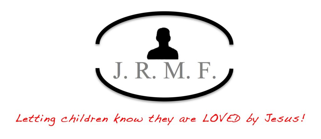 J.R.M.F.