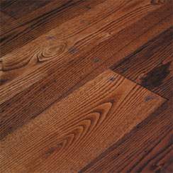 Resawn Chestnut