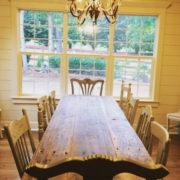 table3 - oak planks
