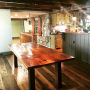 table5 - white pine planks