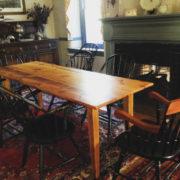 table6 - white pine